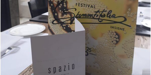Spumantitalia, sceglie Pescara per la seconda edizione