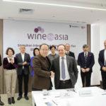 Veronafiere, nasce Shenzhen Baina International Exhibitions