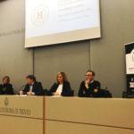 Hospitality 2020 nuove idee prendono forma a Riva del Garda