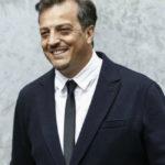Gabriele Muccino regista di Cavalleria rusticana e Pagliacci