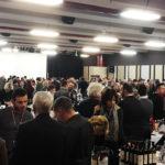 Proposta Vini, l'Italia nel calice scopre il catalogo 2020
