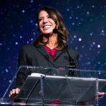 Visit California, Caroline Beteta announces to Renew