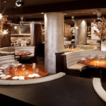 STK Milan, the steakhouse experience with italian touch
