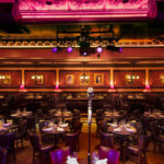 Feinstein's/54 Below nightlife at its best. Now with Nicole Henry