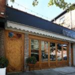 Sunday in Brooklyn Restaurant. L'essenza della domenica 7 giorni su 7
