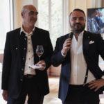 Merano WineFestival e Milano Wine Week nota congiunta