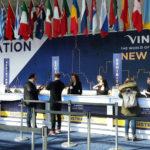 Vinexpo New York 2020 guarda sempre di più al futuro