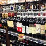 Gdo il futuro del vino italiano è nella grande distribuzione
