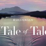 Silversea regala ai suoi ospiti l'antologia Tale of Tales