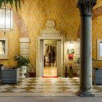 A Villa Cordevigo, D'Aquino lascia l Oseleta