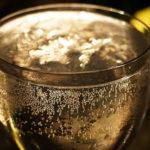Roma Champagne Experience rinviata al 2021