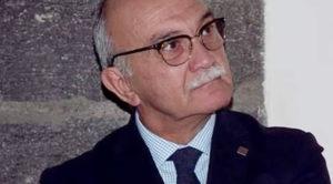 Diego Maggio rileva e rimedia