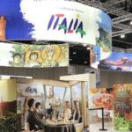 Industria turistica, discutibili spot