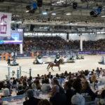 Mondo Equestre riparte da Verona