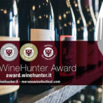 Guida The WineHunter Award