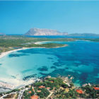 Sardegna, allarme cancellazioni