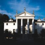 A Villa Sandi, il WSET, Wine & Spirit Education Trust