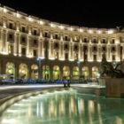 Covivio perfeziona l'acquisizione hotels ex Boscolo