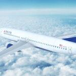 Delta Air Lines, migliore compagnia viaggi d'affari