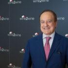 La roadmap 2021 del brand del vino italiano