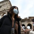 Turismo, istat, rischio chiusura imprese