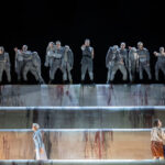 Opera Toteis, la storia di Viktoria Savs