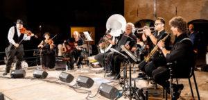 Rovereto Settimana Mozartiana