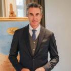 Nicoletto, ottimismo per l'intera filiera del Lugana