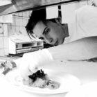 Manuel Astuto chef. Dal Laurin verso nuove sfide