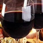 Mondo ristorazione e produttori di vino