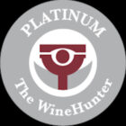 Proclamati  i vincitori The WineHunter Award Platinum