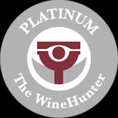 Proclamati  i vincitori The WineHunter Award Platinum