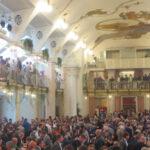 Posticipato il Merano Wine Festival