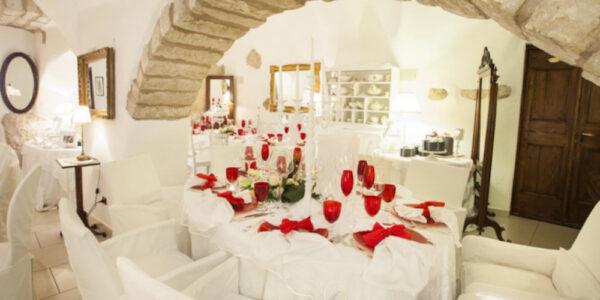 Al Volt di Riva, desideri gastronomici fra soft touch e charme