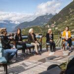The Santa Maddalena's Ladies, tradition and new vision