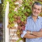 Enoturismo, la Toscana rilancia