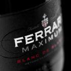 Ferrari ai vertici The Champagne & Sparkling Wine