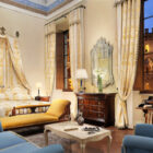 Grand Hotel Continental. Arte, stile e fascino in perfetta armonia