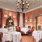 Ristorante Sapordivino. Autentica semplicità e tradizione Toscana