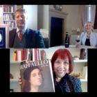 La mostra Raffaello 1520-1483 riceve il Premio Allegrini 2020