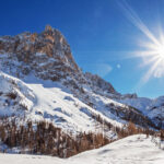 Th Resorts, un Natale con le piste chiuse