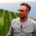Andreas Kofler, presidente Consorzio Vini Alto Adige
