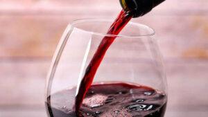 Wine Brunello Montalcino, bene le vendite