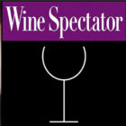 Wine Spectator Scholarship Foundation dona $100.000