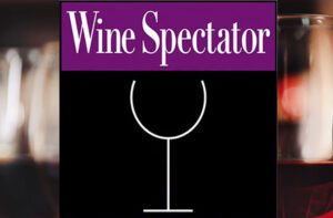 Wine Spectator Scholarship Foundation dona $100.000