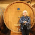 Proposte delle Donne del Vino