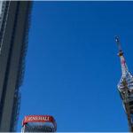 Citylife Milano. L'architettura internazionale