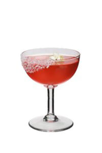 Mascellaro vince la PATRÓN Perfectionists Cocktail