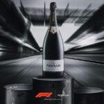 Ferrari Trento sul podio della Formula 1®