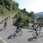 Prosecco Cycling e Tiramisù Taste Event si pedala con più gusto